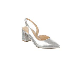 Menbur Sandále P072
