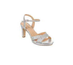 Menbur Sandále P075