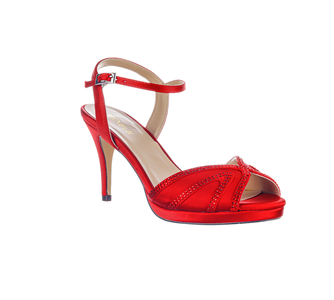 Menbur Sandále J193