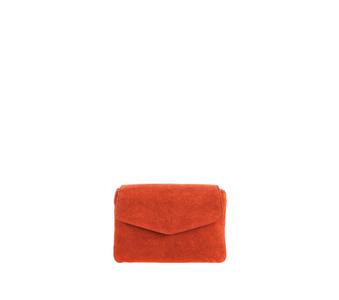 Flr.bags Kabelka 10875