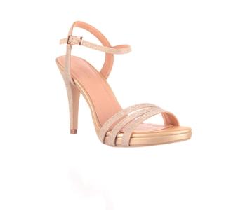 Menbur Sandále K163