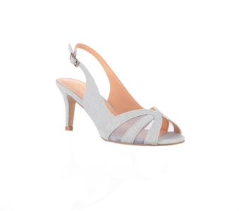 Menbur Sandále K242