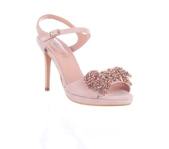Menbur Sandále K258