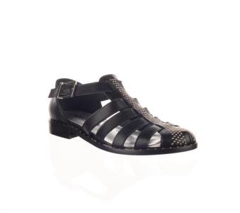 C&R Sandále K262