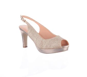 Menbur Sandále K278